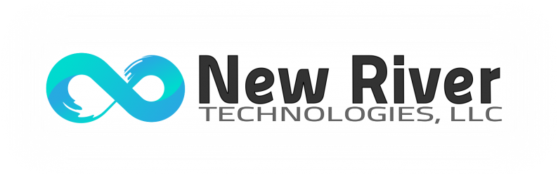 New River Technologies LLC